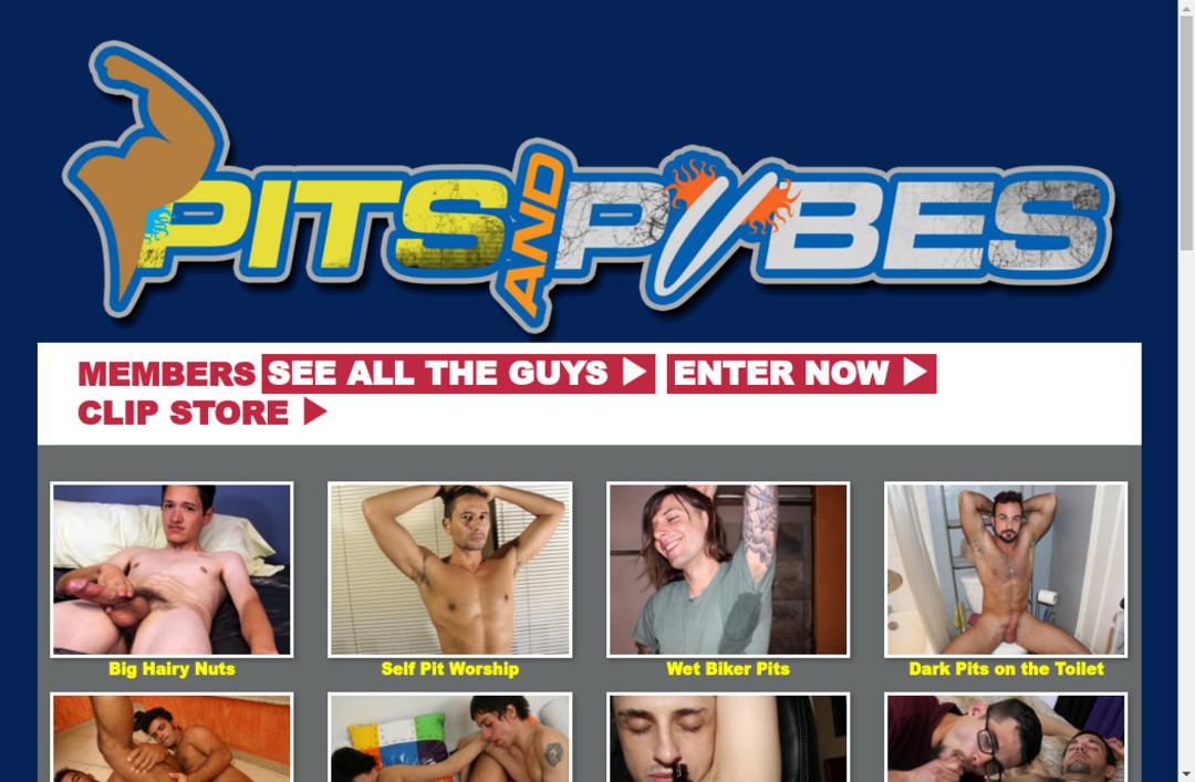 Free Porn Passwords Blog 59