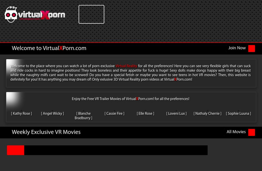 Tag Virtual X Porn Password